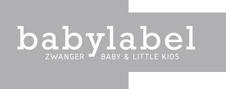 Babylabel online magazine voor zwangeren en ouders met baby's en peuters