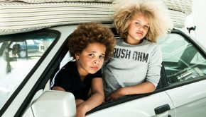Crush Denim , Crush kinderkleding, tienerkleding, stoer jongenskleding merk
