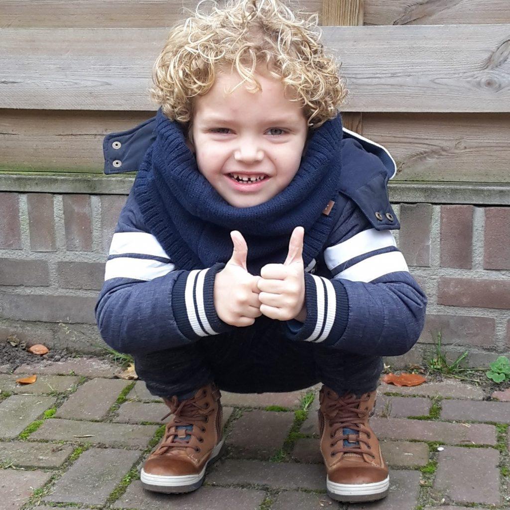 onverwoestbare jongensschoenen, jongensschoenen, braqeez kinderschoenen