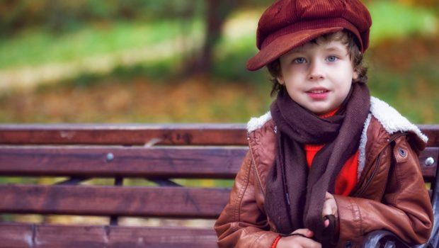 Stoere Kinderkleding.Stoere Kinderkleding Merken Jongenskleding Boyslabel
