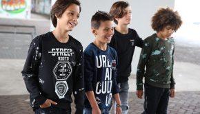 gabbiano boys, gabbiano, nummer zestien, online shoppen