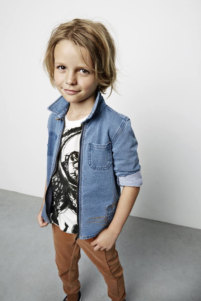 NOP, NOP by noppies, noppies kinderkleding