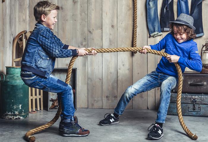 low budget kinderkleding, kinderkleding outfit, goedkoop kinderkleding kopen