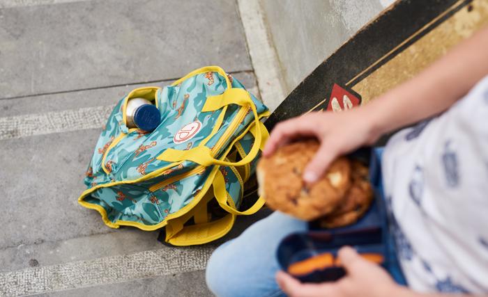 kindertas, schooltas, JP rugtas, rugtassen voor jongens