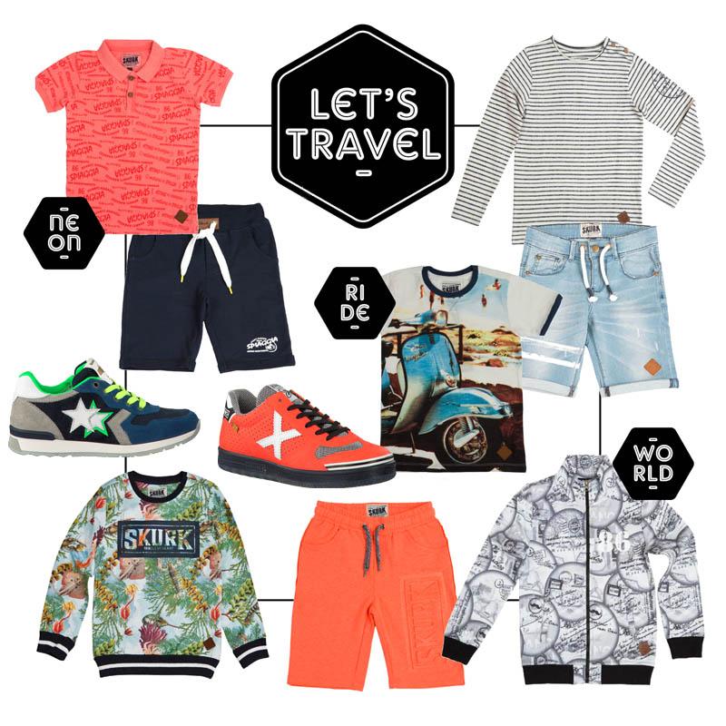 Skurk-zomer-2018-get-the-look-jongens-kleding-boyslabel