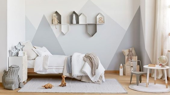 Nachtlamp Kinderkamer Tips : Babykamer transformeren naar jongenskamer tips boyslabel