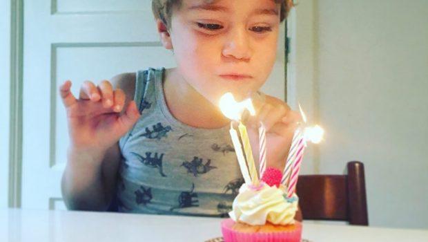 New Tips voor een kinderfeestje: zo doe je dat! | Blog | BOYSLABEL #YT18