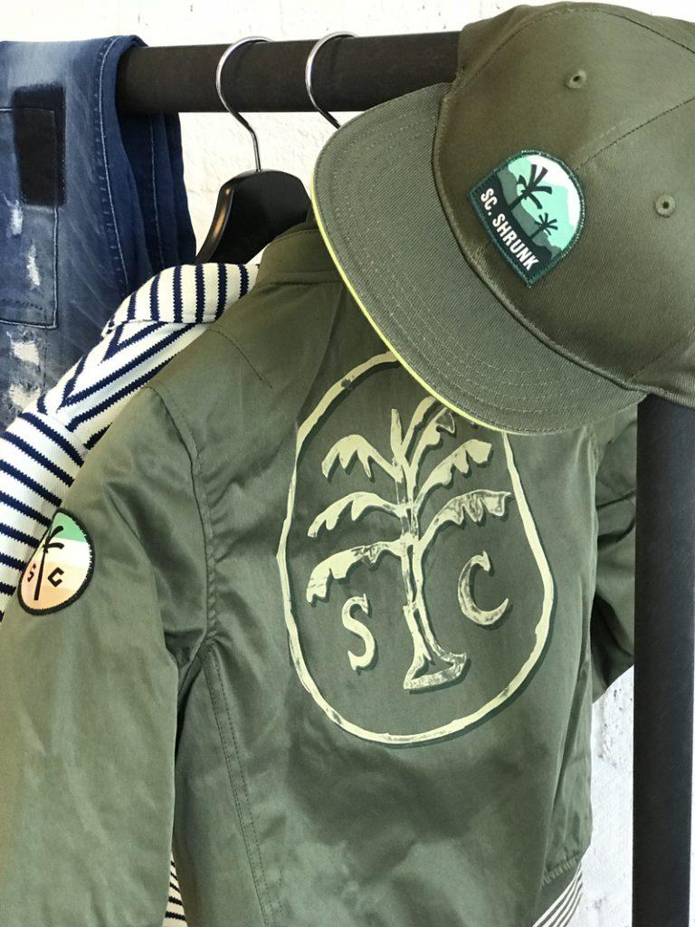 zomerjassen voor jongens, zomerjas jongens, jongens zomerjas, kinderjassen