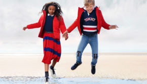 Trendy Kinderkleding.Trendy Kinderkleding Boyslabel