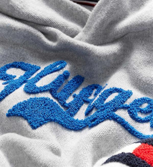 tommy-hilfiger-sweatshirts, tommy hilfiger kinderkleding