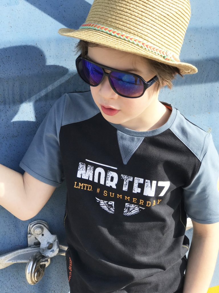 mortenz review, mortenz jongenskleding, zomerkleding jongens