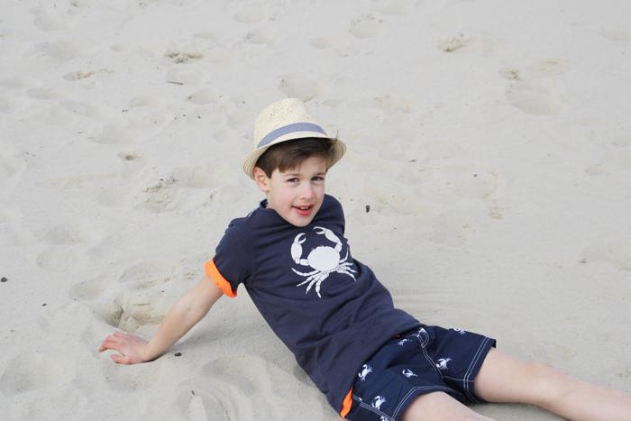 Claesens zwemkleding, zwemkleding jongens, zwemshorts