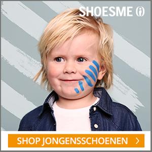 Shoesme, jongensschoene, kinderschoenen, kinderschoenen webshops, online jongensschoenen kopen