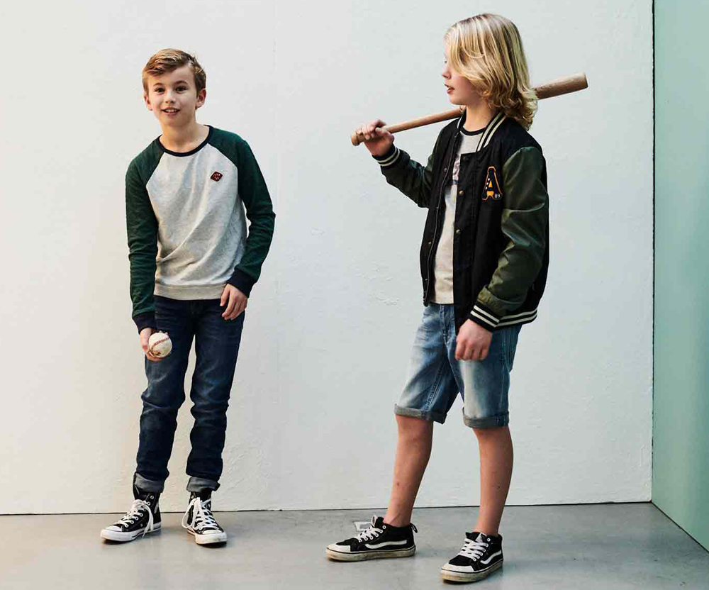 america today kinderkleding, america today jongens kleding
