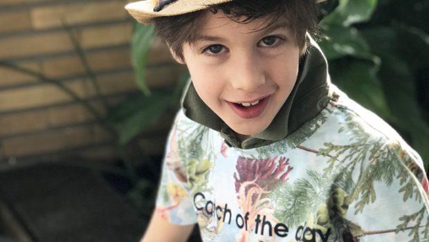 skurk review, kinderkleding review, zomerkleding jongens