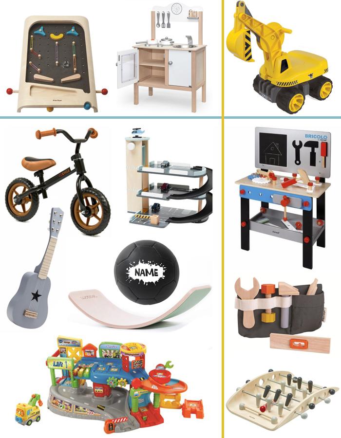 speelgoed jongen 2 jaar, speelgoed 2 jaar, cadeau kind 2 jaar, jongenscadeau