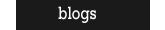 blogs, mama blogs, bloggers, blogsite