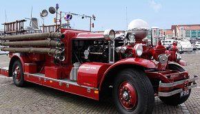 brandweermuseum