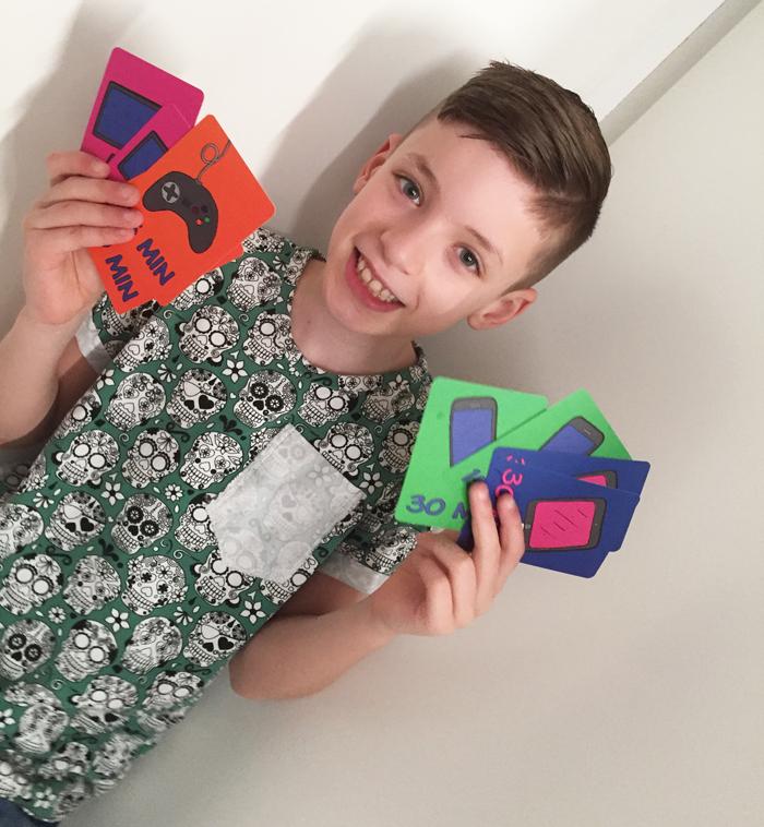 game probleem, mytimingcards, gameverslaving, gamen kinderen