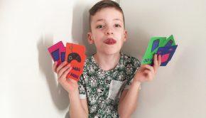 my timing cards, game probleem, mytimingcards, gameverslaving, gamen kinderen