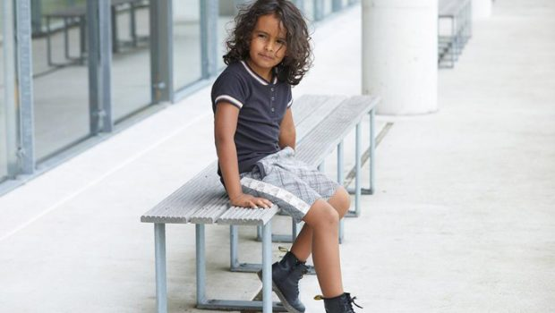 Zomer Kinderkleding.Kinderkleding Zomer Looks Zomer Inspiratie Boyslabel