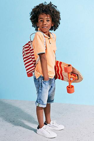 zomerkleding jongens, zomer oufit jongens, kinderkleding zomer, vakantie kleding