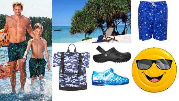 bristol sale, goedkope zomerkleding, goedkope vakantiekleding