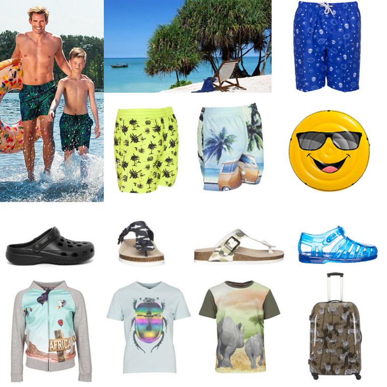 bristol sale, vakantie kleding kind, goedkope kinderkleding, zomerkleding jongens, bristol
