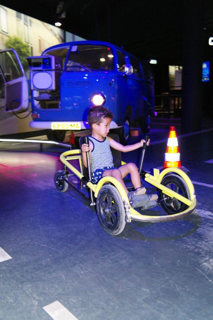 veiligheidsmuseum, PIT veiligheidsmuseum, museum brandweer politie ambulance, kindermuseum, kinderuitjes