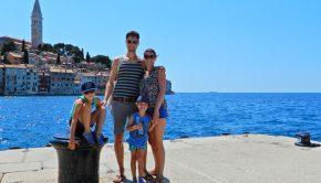 52 weken school, vakantie buiten schoolseizoen
