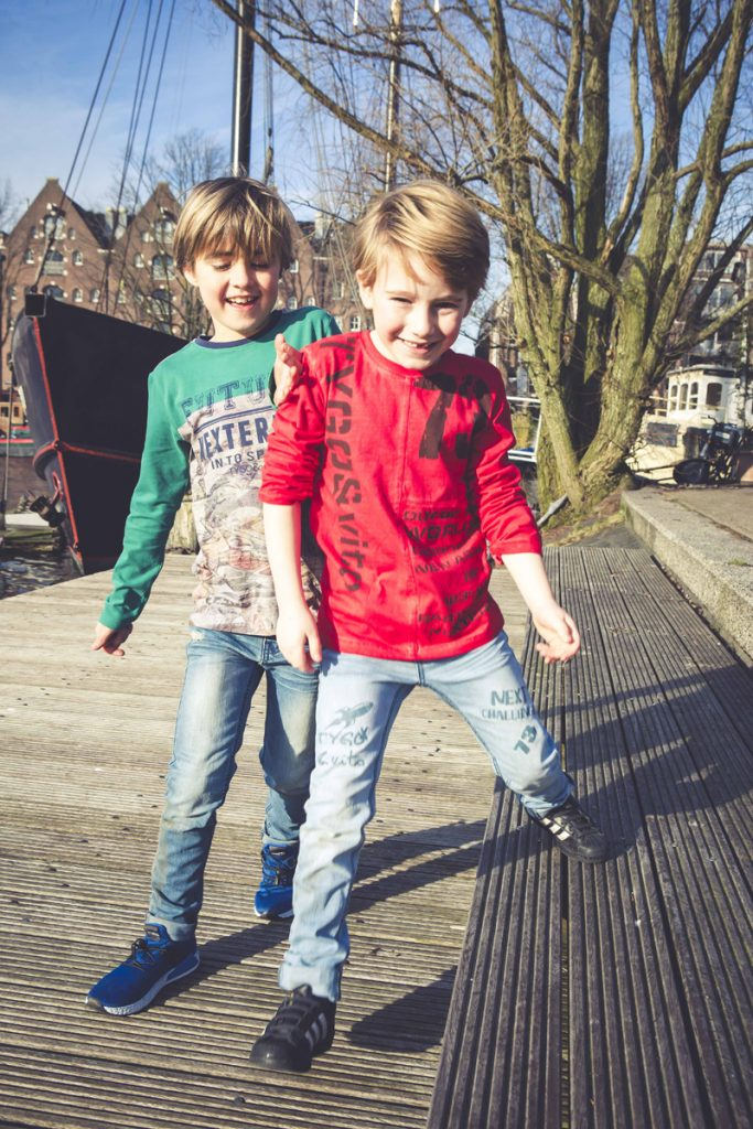 TYGO vito, jongenskleding tygo vito, kindermode 2018-2019