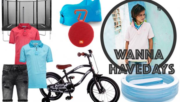 budget shopping tips, wannahave days, wehkamp korting