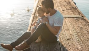 low-budget gezinsuitje, gratis gezinsuitje