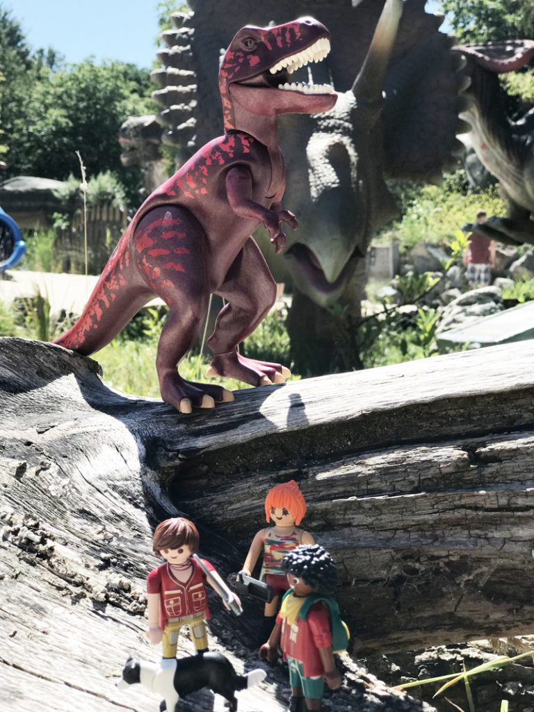 playmobil the explorers, dino playmobil, boyslabel, jongensspeelgoed