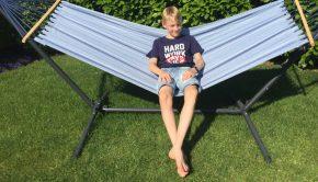 trots op mijn zoon, jongensmama, jongensblog, jongensmamablog