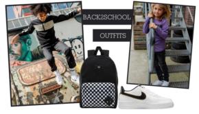 Back2school kleding, school outfits, school kleding, jongenskleding inspiratie, tienerkleding, winter 2021-2022, boys style, boys look
