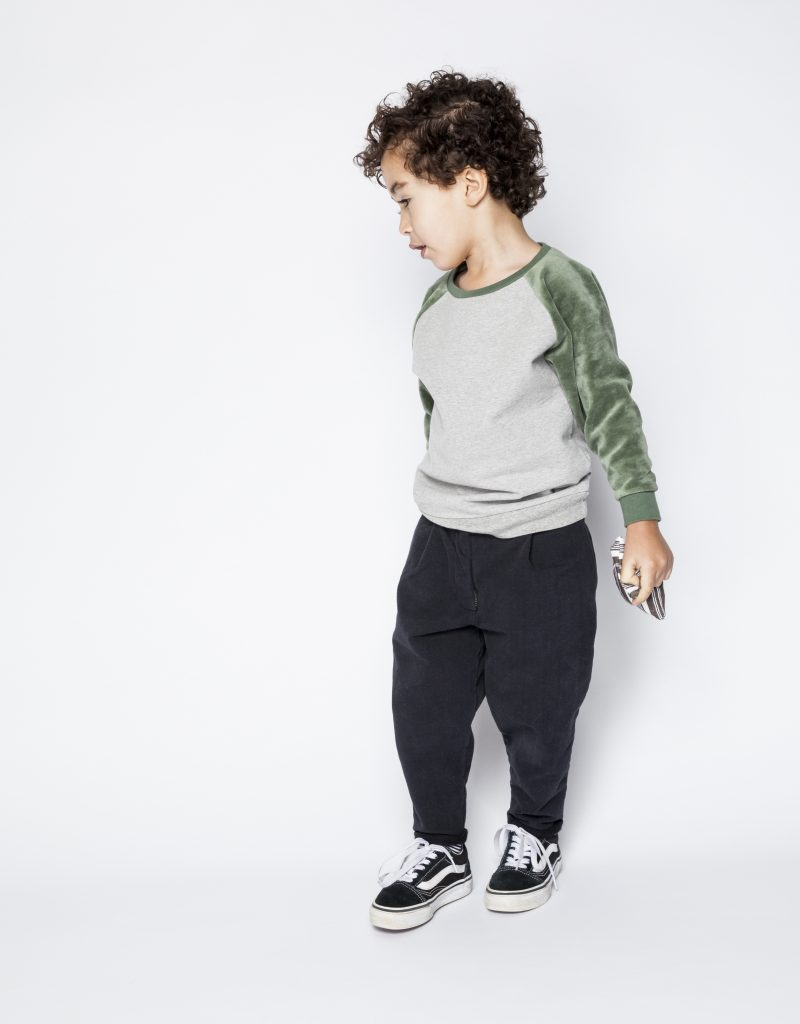 Scandinavische Kinderkleding.Mingo For Small People Who Love To Explore The World