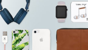 Smartphonehoesjes, stoere gadgets, backtoschool musthaves, tiener gadgets, telefoon gadgets