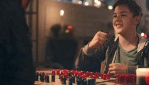 Stratego bordspel, wereldkampioenschap stratego, stratego winactie