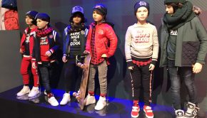 Z8 winter, Z8 kinderkleding, nieuwe collectie Z8, z8 jongens, stoere jongenskleding, kindermodeblog, Boyslabel