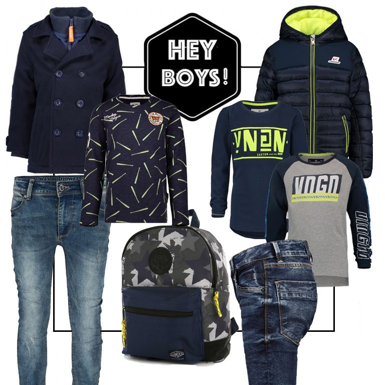 back 2 school, stoere jongenskleding, naar school outfits, back to school outfits jongens