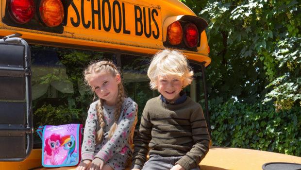 Kinderkleding Betaalbaar.Eerste Schooldag Kleding Looks Betaalbaar Hip Stoer Boyslabel