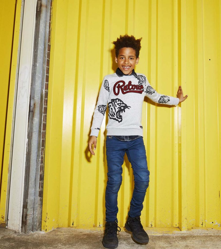 ef6dfa7ea9f retour jeans, retour jeans winter 2018-2019, stoere jongenskleding,  boyslabel, kinderkleding