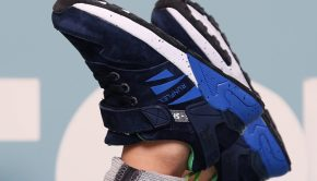 shoesme jongensschoenen, shoesme sneakers, stoere jongens sneakers, kinderschoenen winter 2018-2019
