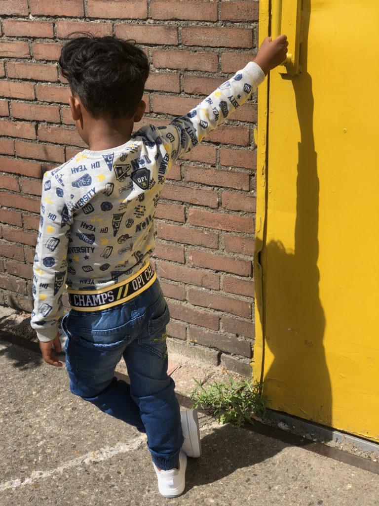 stoere jongenskleding, winterkleding jongens, winterkleding 2018-2019, kleding jongen 5 jaar, kleding jongen 6 jaar