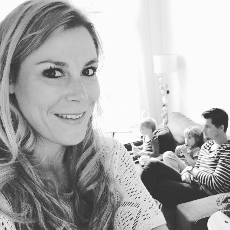 moedergevoel, moedergevoelens, mamablog, jongensmama