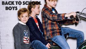 back to school shopping, back2school, kinderkleding