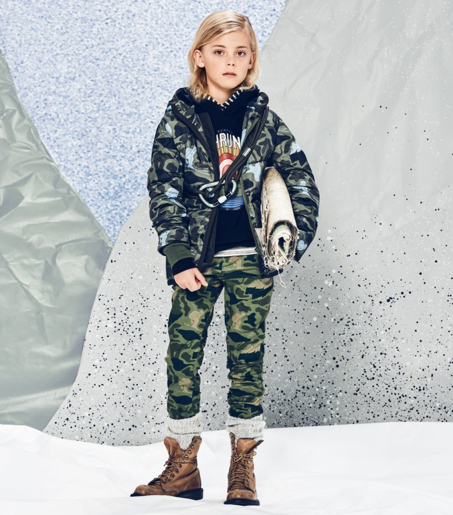 boysfashion, scotch shrunk, boysstyle, boyslook
