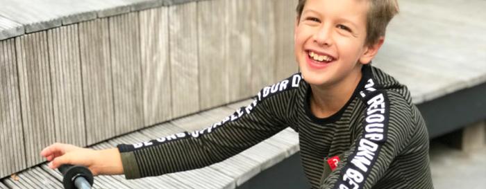 boyslabel, alles voor jongens, jongensblog, jongensmama blog, online magazine voor ouders, boysfashion, jongensmode