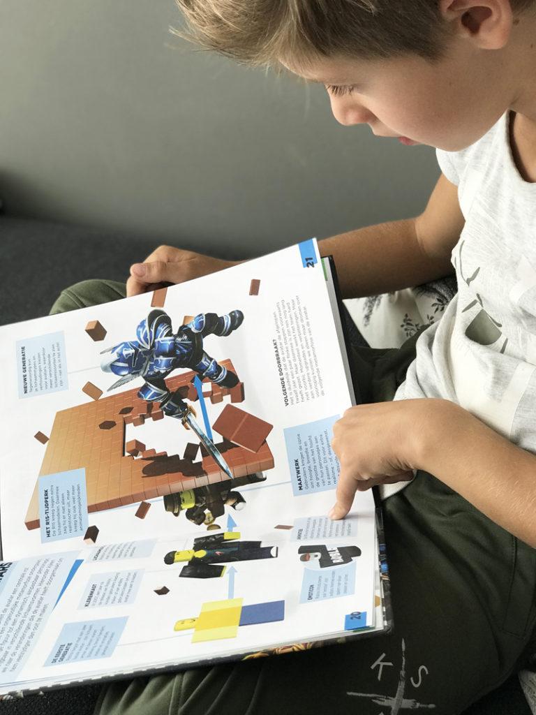 roblox review, boyslabel, games, roblox games